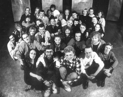 http://all-moscow.ru/culture/theater/yugozap/yugozap.jpg